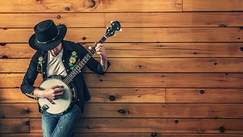 musician wallpaper