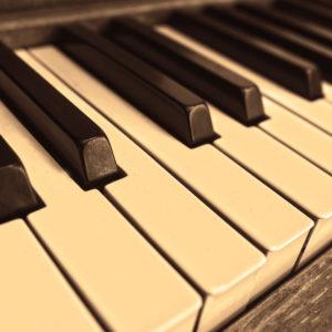why I keep making music