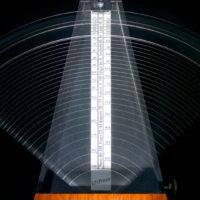 how to analyze tempo bpm