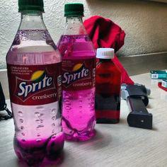 purple sprite lean