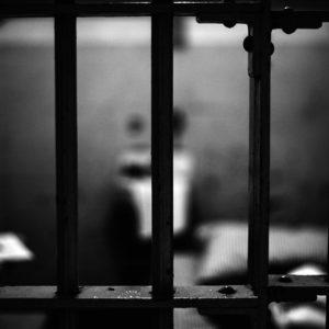 incarceration and hip hop