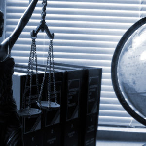 lil wayne lawsuit