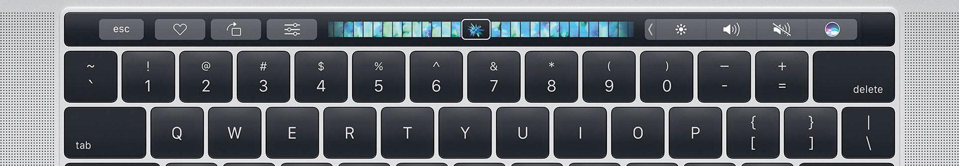 apple macbook pro 2016 15.4 inch touch bar.jpg