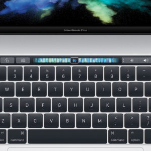 apple macbook pro 2016 15.4 inch touch bar.jpg