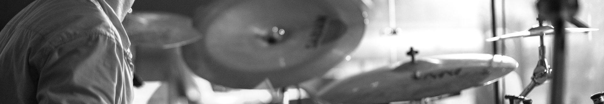 drum soundfonts