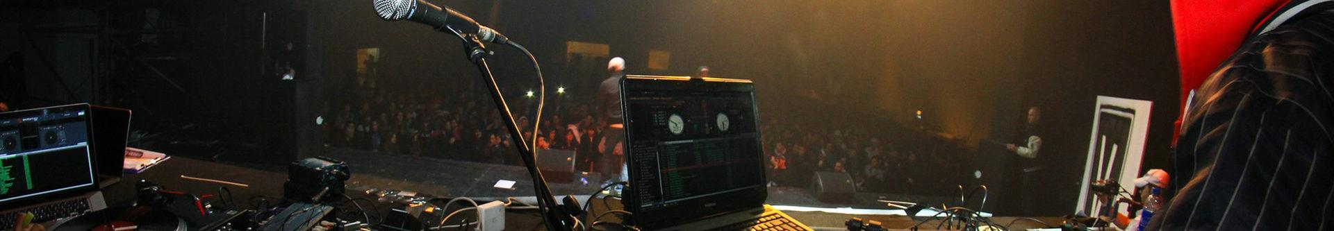 planet phatt hip hop soundfonts