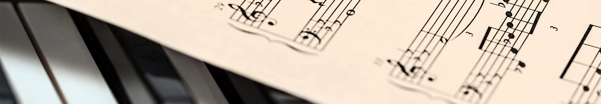 download free music books
